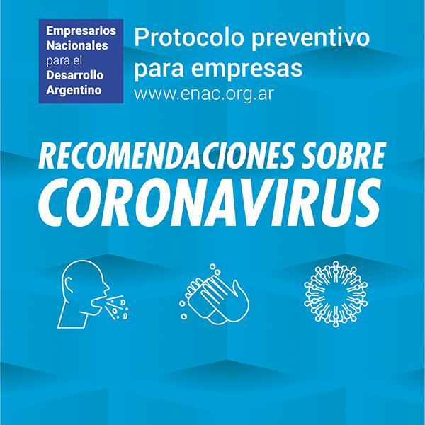 CORONAVIRUS-WEB-DESTACADO
