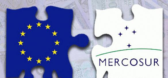EU-and-Mercosur