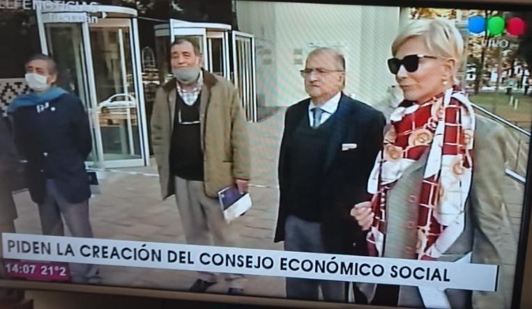 20200616 - ENAC Tucuman consejo económico y social 001