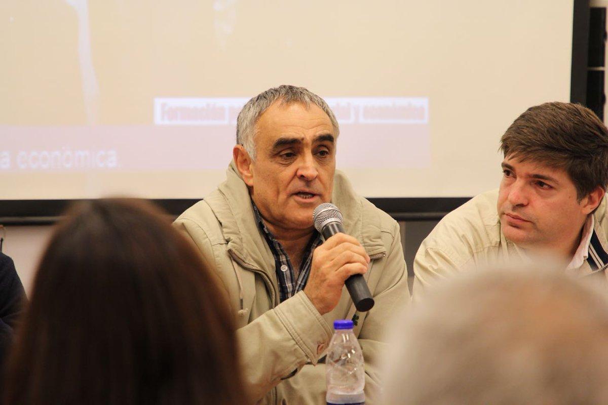 Roberto Bonetti UOM