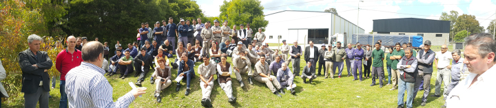20151103-desarrollo-argentino-foto-2